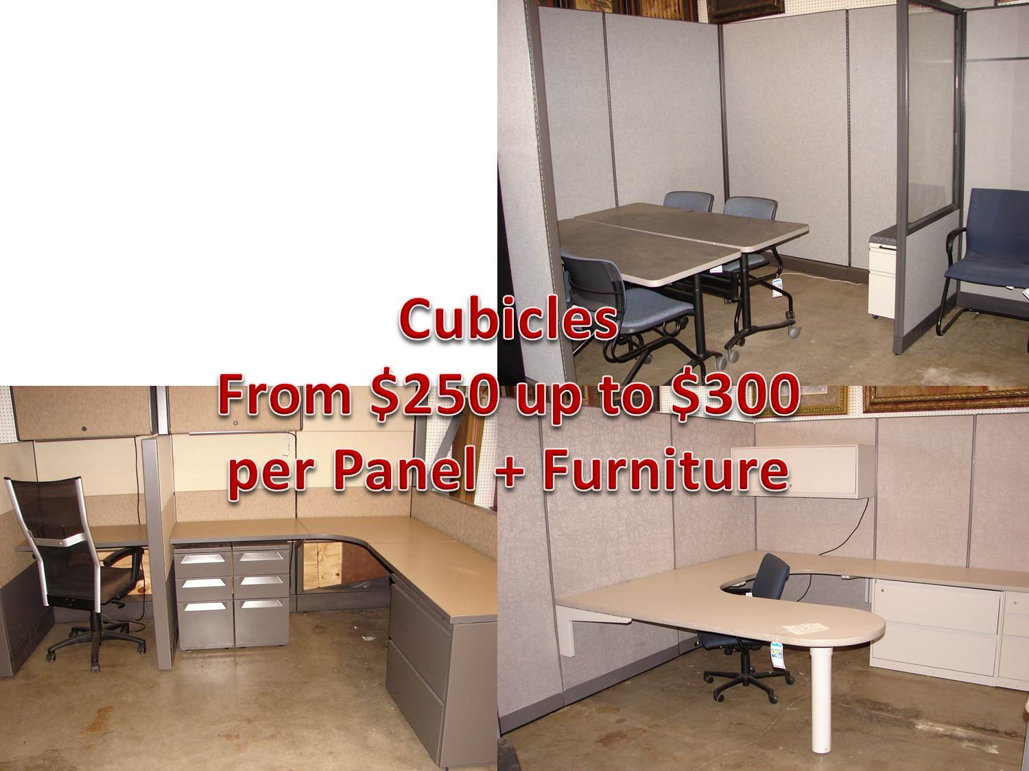 office work surfaces plan available with electrical outlets avaiable overhead cabinets worksurfaces halfglass panels cubicles huntsville office furniture
