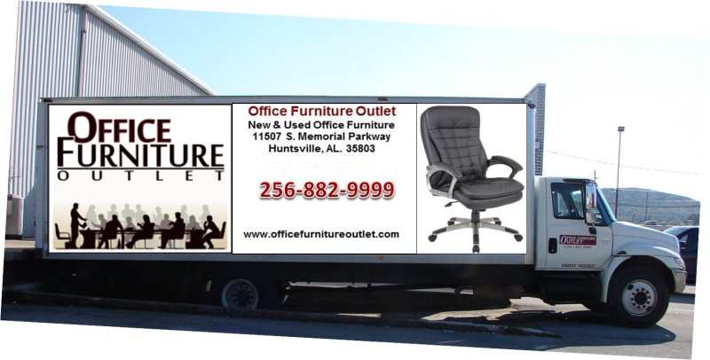 delivery set up huntsville office furniture rh officefurnitureoutlet com Map of Huntsville Al Huntsville Al Homes