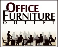 office-furniture-outlet Logo